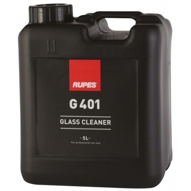 RUPES G401 Glass Cleaner 5 liter