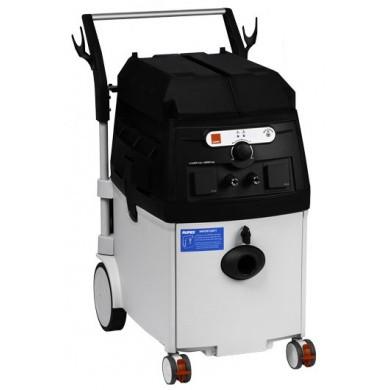 RUPES KS300EP Industriele Stofzuiger 3600 Watt - 65 liter - Klasse M