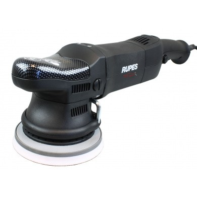 RUPES LHR15ES-STD BigFoot Polijstmachine 125mm