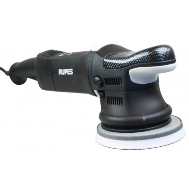 RUPES BigFoot LHR21 Mark II Polijstmachine 150mm - STD