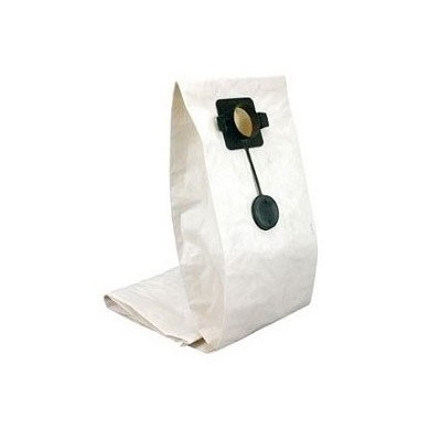 RUPES Polyethyleen Filter Bags for KS260 Models 063.1106