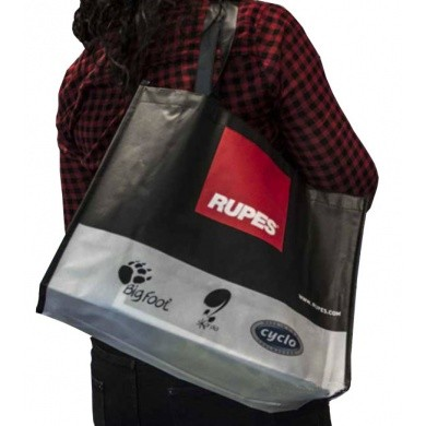 RUPES Shopper Bag
