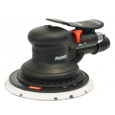 RUPES SKORPIO 3 Sander 150mm with Dust Extraction (A-Version)