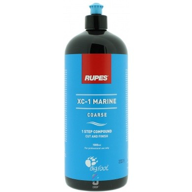 RUPES XC-1 Marine Compound Polijstmiddel