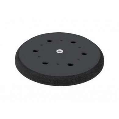 RUPES 902.154 Sanding Pad 902.154 for RUPES EK-, BK- and AK-Serie Sander - 150mm, Coarse