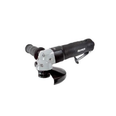 RUPES ANP125 Pneumatic Right Angle Grinder - 125mm