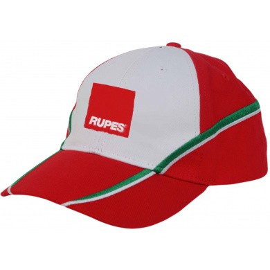 RUPES BigFoot Cap