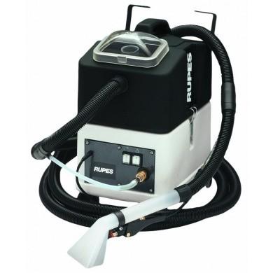 RUPES CK31 Sproei-extractie Reinigingsmachine (water/reinigingsmiddel)