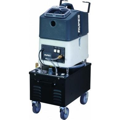 RUPES CK31FC Sproei-extractie Reinigingsmachine met compressor