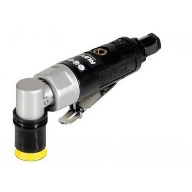 RUPES LD30 Mini Eccentric Sander - 30mm