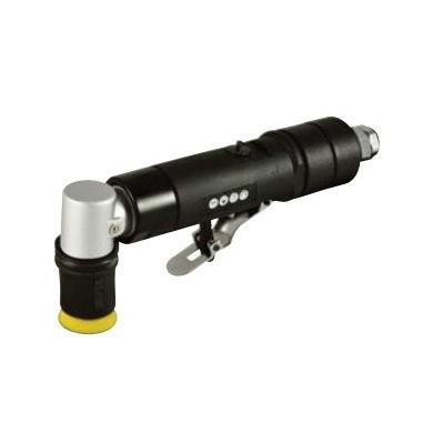 RUPES LD32N Pneumatische Schuurmachine 30mm SPOTREPAIR