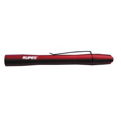 RUPES LL150 Swirl Finder Portable Pen Light