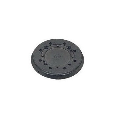 RUPES 980.046 Backing Pad for RUPES LR71 Sander - 125mm