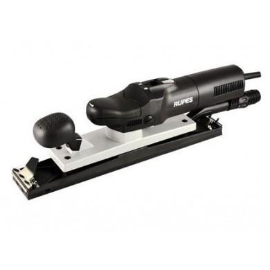 RUPES SL42AES Schwingschleifer-Feile mit Staubabsaugung 70x420mm