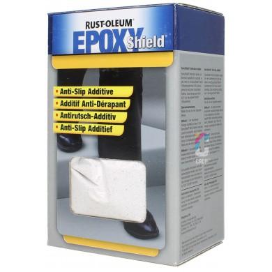 Rust-Oleum EPOXYSHIELD Anti-Slip Additief voor Vloercoating