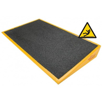SAFETY GRIP Anti-Slip Protection Tape