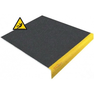 Rust-Oleum SuperGrip Anti-Slip Trapplaten
