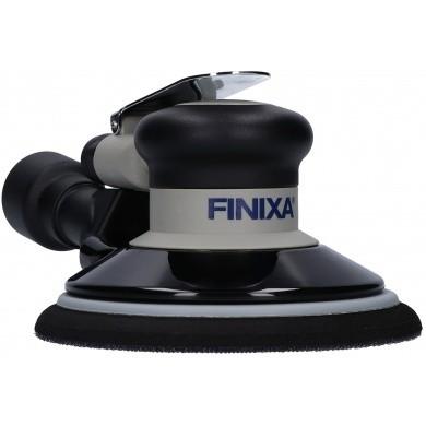 FINIXA 150mm Exzenterschleifmaschine pneumatisch - 5mm
