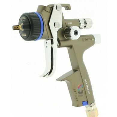 SATAjet X 5500 Verfspuit RP - I spuitpatroon