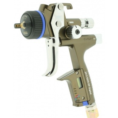 SATAjet X 5500 B Verfspuit RP DIGITAL - I spuitpatroon