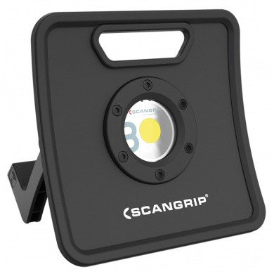 SCANGRIP NOVA 3K Work Light 3000 Lumen - 230 Volt