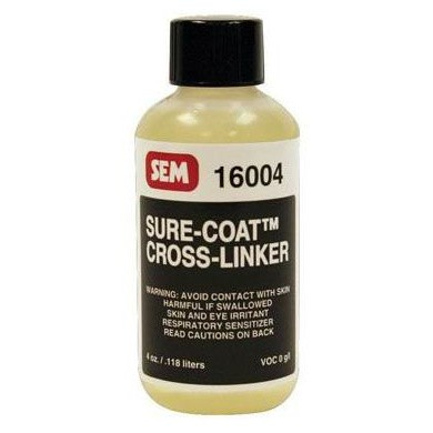 SEM Sure Coat Cross Linker 16004
