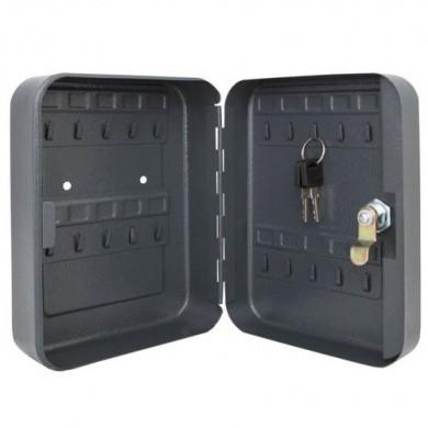 Key Cabinet for 20, 48 or 93 keys