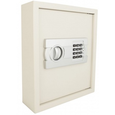 Electronic Key Cabinet Digital for 40, 80 or 120 keys