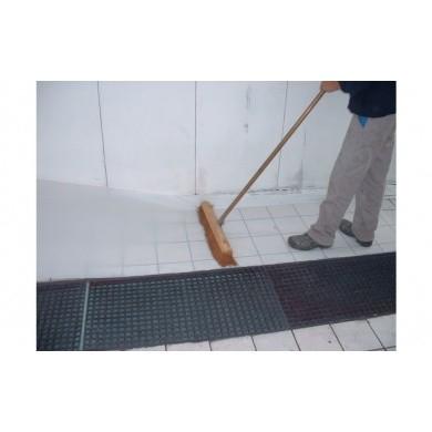 Slipguard Anti-slip Vloerbeschermingsfolie