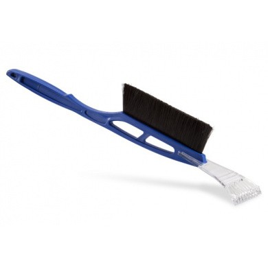 Snow Brush with Ice Scraper 52.5 cm