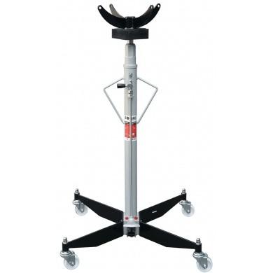 SONIC Versnellingsbak Krik 500kg - Quick lift