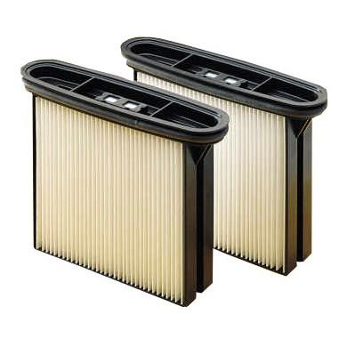 Starmix Filtercassettes FKP 4300