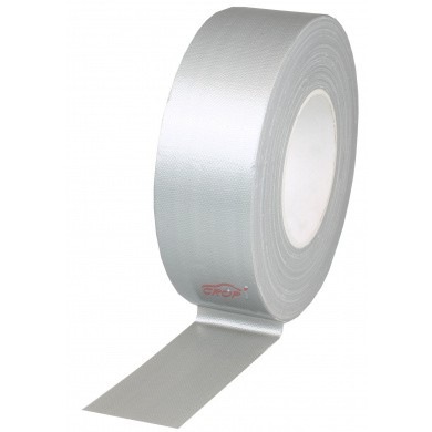 Straaltape & Ducttape 50mm *EXTRA STERKE TOPKWALITEIT*