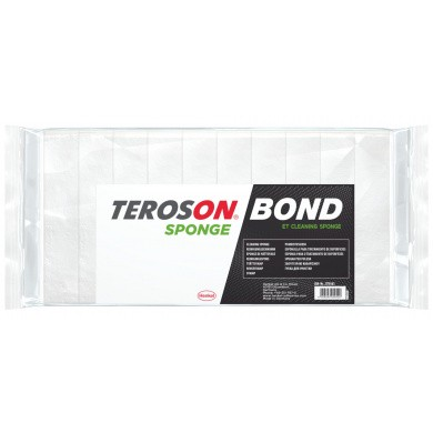 TEROSON BOND Melamine Spons