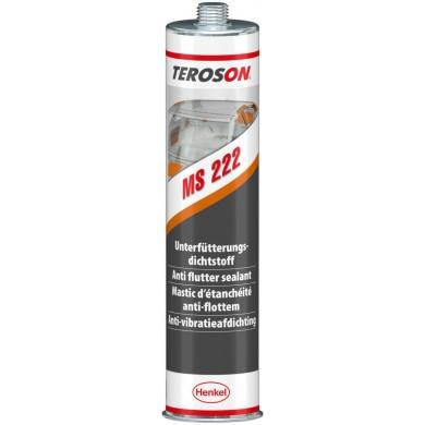 TEROSON MS 222 Anti-vibratie Afdichtingskit