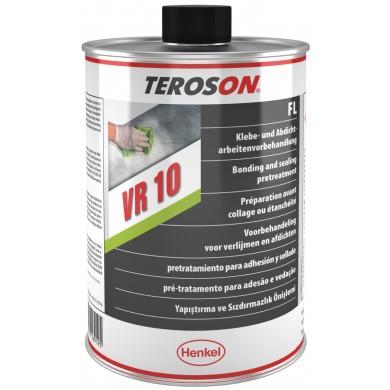 TEROSON VR 10 White Spirit - Reiniger
