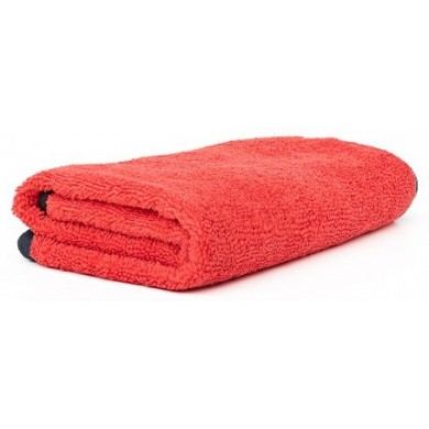 The Rag Company - Drago Suede Edge Microfiber Towel