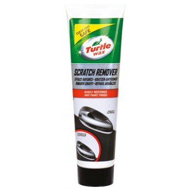 Turtle Wax Scratch Remover - Krasverwijderaar - 100ml Tube