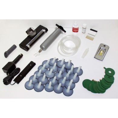 TWENTEC Glasreparatie Starter Kit TW4901