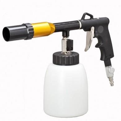 Twister Bekledingreinigingspistool *MAXX Cleaning Gun Nieuwe generatie*