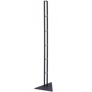 VARMA TEC Scala Floor Stand for Radiant Infrared Heater