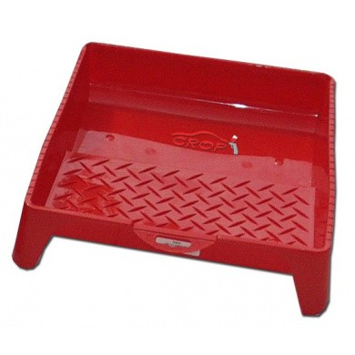 Large Paint Tray for Paint Roller