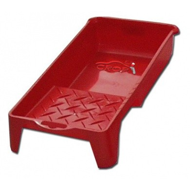 Small Paint Tray for Paint Roller