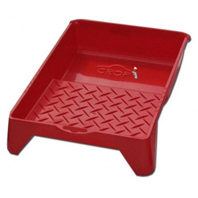 Medium Paint Tray for Paint Roller