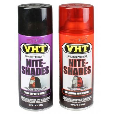 VHT Nite-Shades in Aerosol