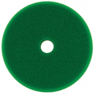 Verekio Polijstschijf Groen Medium Grof - 2 stuks