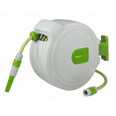 MAVEL Roll Maxi EVO Water Hose Reel - 20 metre