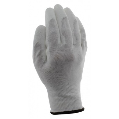 Painter's Grip Glove with Soft-Touch - XL