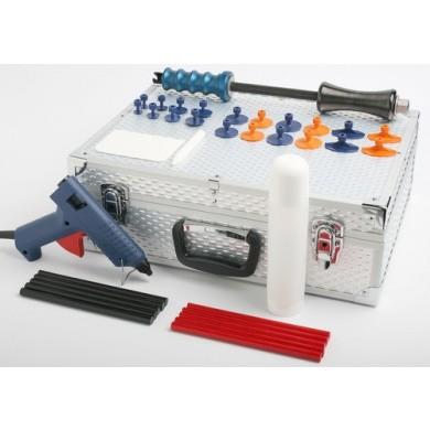 WPT Slagtrekker Standaard Kit WP6170