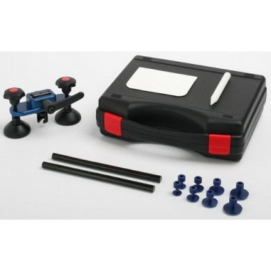 WPT Dent Puller Intro Kit WP6110